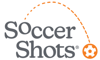 soccer shots coupon codes