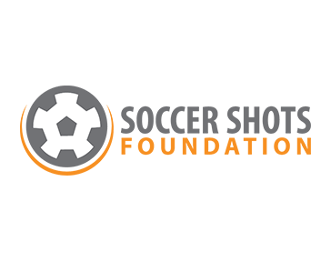 Soccer Shots Foundation