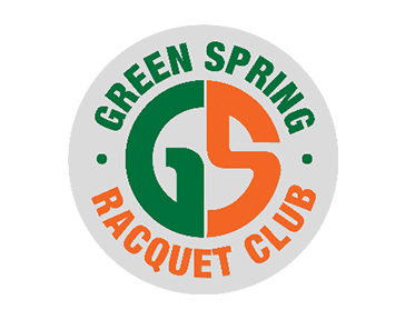 Green Spring Racquet Club