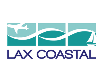 LAX Coastal Chamber of Commerce