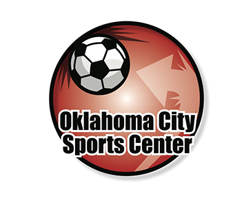 Oklahoma City Sports Center