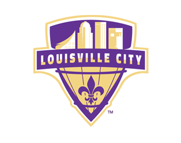 Louisville City FC