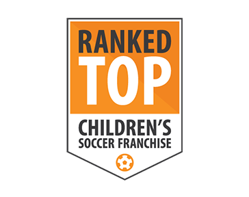 Top Ranked Soccer Franchise