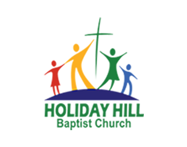 Holiday Hill Baptist Church