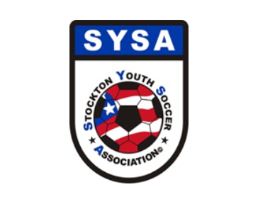 Stockton Youth Soccer Association
