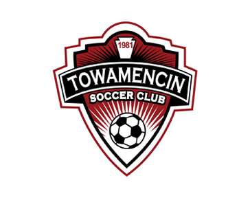 Towamencin Soccer Club