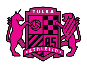Tulsa Athletic