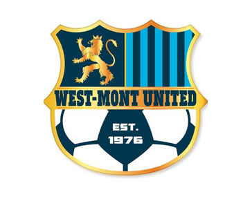 West-Mont United