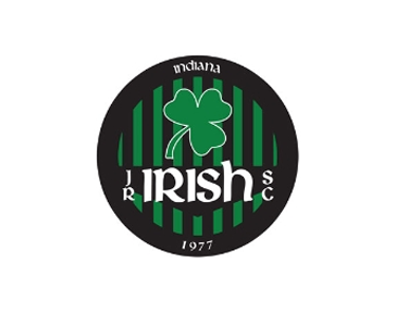Jr. Irish Soccer Club