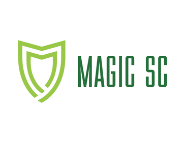 Magic Soccer Club