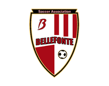 Bellefonte Soccer Association