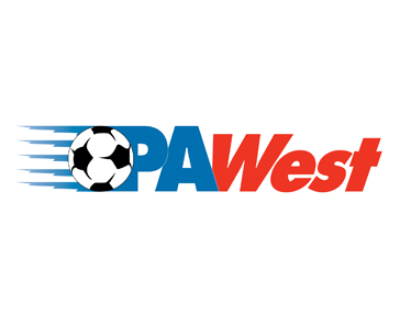 PA West Soccer Association