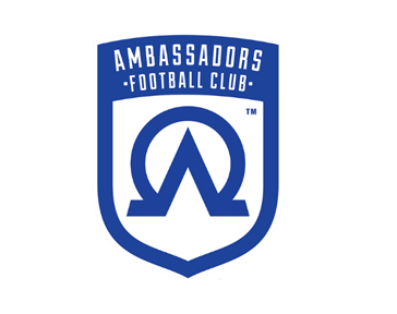 Ambassadors Football Club – St. Louis