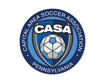 Capital Area Soccer Association