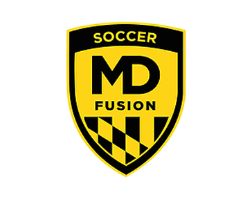 MD Fusion Soccer