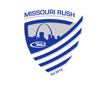 Missouri Rush