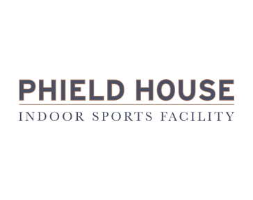 Phield House Indoor Sports Facility