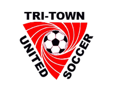 Tri-Town United Soccer