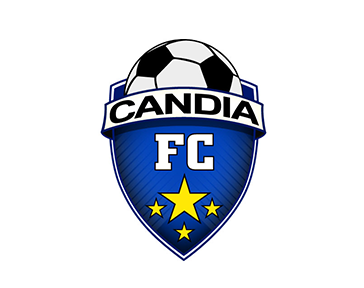 Candia Youth Athletic Association