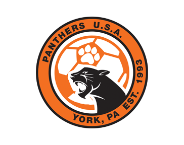 Panthers United Soccer Association