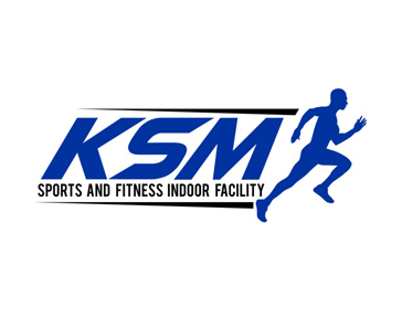 KSM Sports and Fitness
