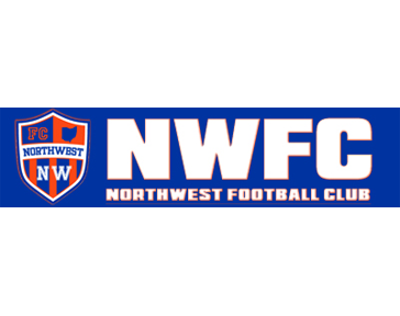 Northwest Football Club