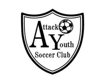 Attack Youth Soccer Club