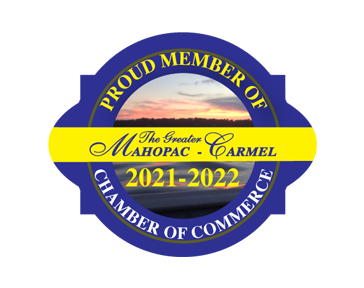 The Greater Mahopac-Carmel Chamber of Commerce