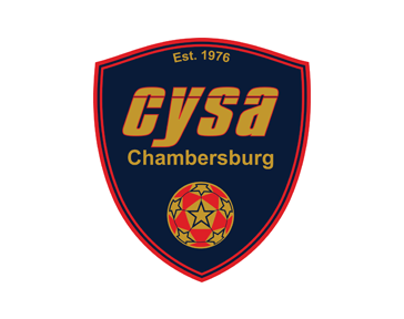 Chambersburg Youth Soccer Association
