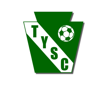 Tuscarora Youth Soccer Club
